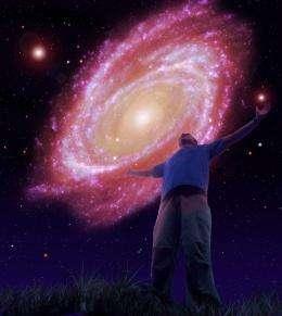 Far-Future astronomers could still deduce the big bang