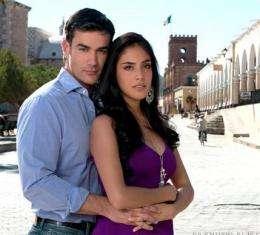 Hola, Hulu! Univision telenovelas come online (AP)