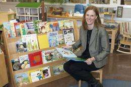 More support needed for families in province's early learning programs