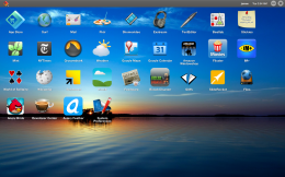 HTML5 OS is set to disrupt platform lock-in