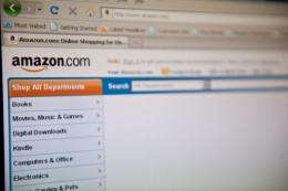 Invitations to a press event have fueled speculation that Amazon will release a tablet computer to rival the iPad