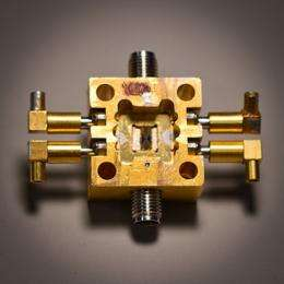 Long live the qubit!