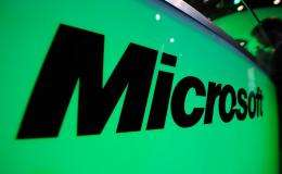 Microsoft announced on Thursday it is pulling the plug on a free online home energy monitoring tool