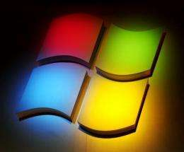 Microsoft on Tuesday provided another glimpse at changes coming with the next-generation of Windows software