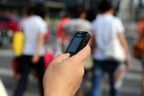 Mobile operators in Uzbekistan suspended Internet and messaging services during the nationwide university entrance exams