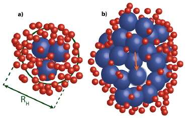 Osmosis in colloidal suspensions