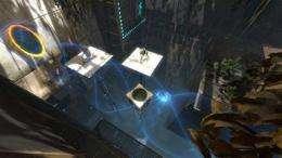 'Portal 2,' 'Skyrim' top a thrilling year in games (AP)