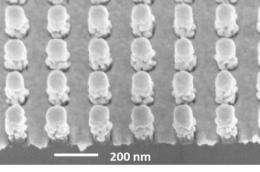 Princeton engineers make breakthrough in ultra-sensitive sensor technology