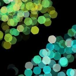 Quantum computing with light