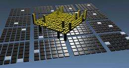 Quantum engineers remove roadblock in developing next-generation technologies