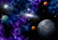 Research group proposes first system for assessing the odds of life on other worlds