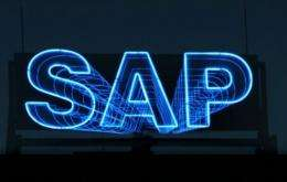 SAP the world's leader in professional software has announced that it would acquire Success Factors for $3.4 billion