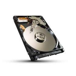 Seagate intros second-generation solid state hybrid drive