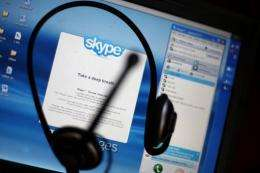 Skype has announced plans to buy the mobile messaging startup firm GroupMe for undisclosed terms