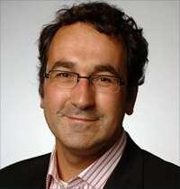 Popular Dutch psychologist Diederik Stapel found to be a fraud