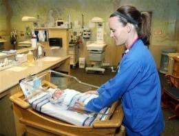 States stop circumcisions funds amid budget crisis (AP)