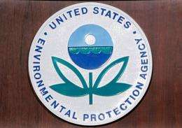 The US House of Representatives passed a bill aiming to curb the EPA's regulatory powers