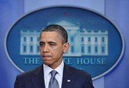 US President Barack Obama will visit Facebook headquarters on April 20
