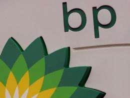US prosecutors are readying criminal charges against oil giant BP employees over the 2010 Deepwater Horizon spill