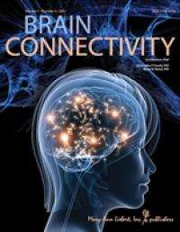 What can magnetic resonance tractography teach us about human brain anatomy?
