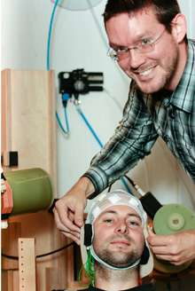 Advanced brain investigations can become better and cheaper
