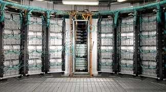 DBToaster breaks up data jams in server farms