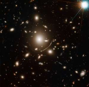 Galaxies in the thick of it grow up fast