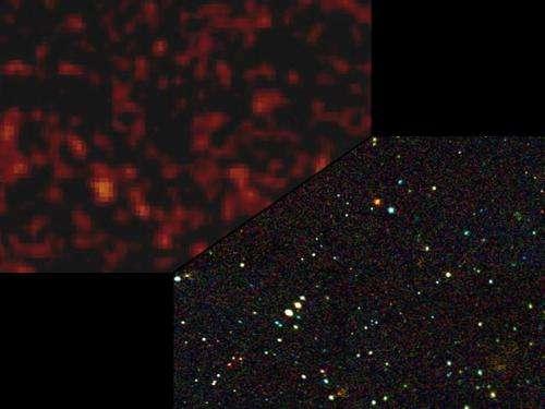 NASA preparing to launch NuSTAR, its newest X-ray eyes
