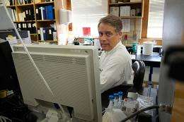 Personalized medicine closer to reality