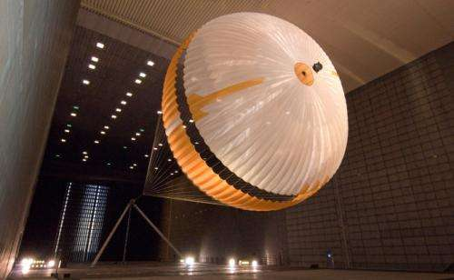 Sometimes size does matter: 25 years with the largest wind tunnel in the world