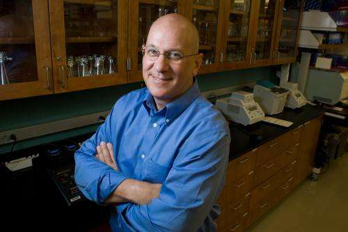 UGA researchers to develop new diagnostic test for deadly parasitic disease