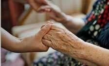 Cancer prevalence set to treble