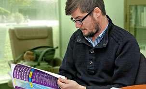 Study reveals declining influence of high impact factor journals