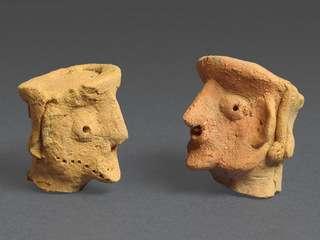 Archeologists unearth King David era temple near Jerusalem