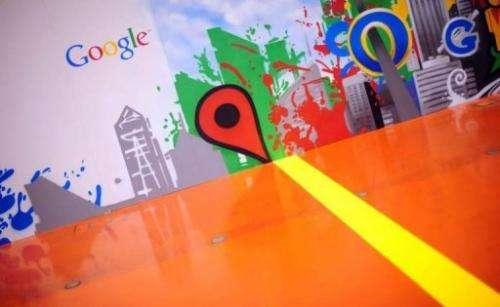 Google launches its Global Impact Awards program