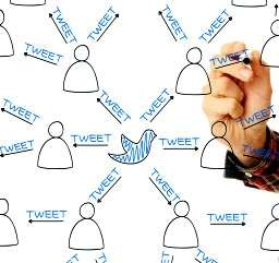 Is your news article tweetworthy? Algorithm can predict that