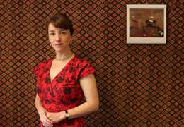 Study reveals contraceptive cancer risks