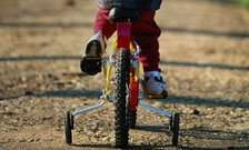 ADHD medication helps children make moral choices