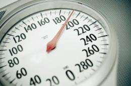 Bariatric surgery not silver bullet for sleep apnoea
