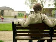 Research shows we must pay now or we'll pay more later for youth crisis