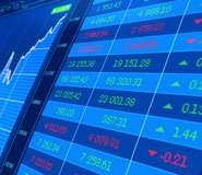 World's largest study to date into computer-based financial trading reveals beneficial effects but warns of systemic risks