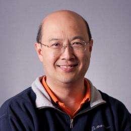 3 Questions: Andrew Lo on JP Morgan's multibillion-dollar trading loss