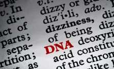 Schizophrenia: does 'gene talk' help remove self-blame?