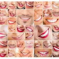 Nanotechnology: smiles all round