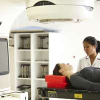 Study confirms fewer, bigger doses of radiotherapy benefit breast cancer patients