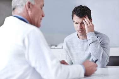 Researchers develop more reliable concussion tests