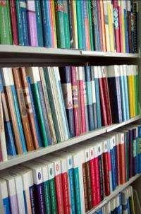 Academics line up to boycott world's biggest journal publisher