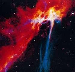 Accumulating stellar 'stuff' to form galaxies