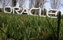 A federal judge in the heart of Silicon Valley said Monday that Google and Oracle have failed to settle a patent dispute