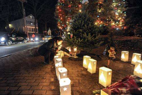 After tragedy in Newtown, what's next?